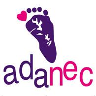 ADANEC-ASOCIACION DE AYUDA A NIÑOS EN ESTADO CRITICO, ABP