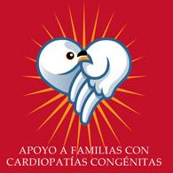 CARDIO-CHAVITOS-LATIDOS DE VIDA, ABP