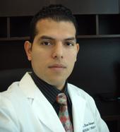 Dr. Ricardo Rodríguez Castillo
