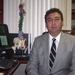 Dr. Gerardo Osio Escalera