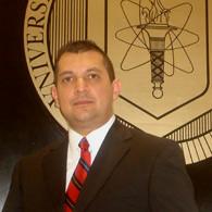 Dr. Samuel Pérez Cárdenas