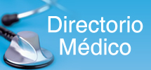 Directorio Médico